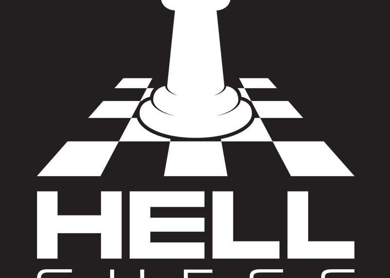 Klubbtilbud Hell Sjakklubb