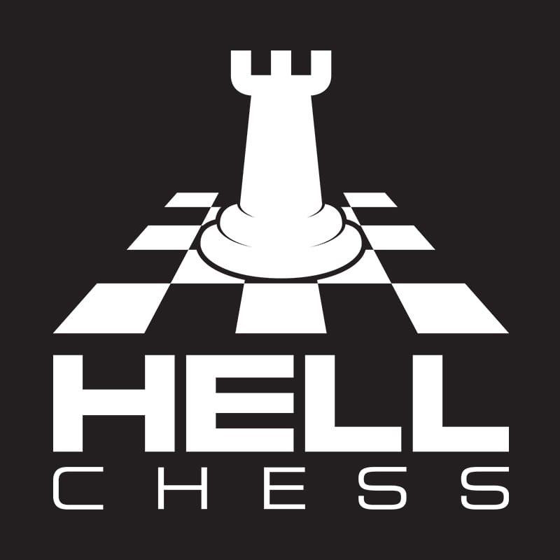 Sjakkpekere