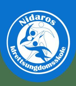 Nidaros Idrettsungdomsskole på Tiller