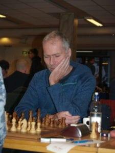 Eliteserien i sjakk - Hell Sjakklubb