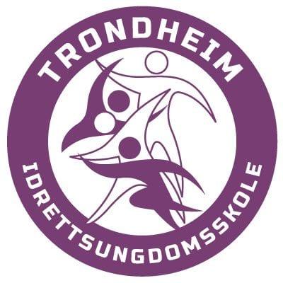 Sjakkurs i Trondheim