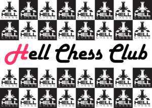 Hell Sjakklubb