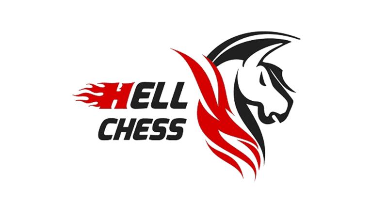Hell Sjakklubb starter opp igjen med klubbaktivitet!